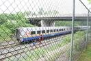 2008-06-21.1987.Bayview_Junction.jpg