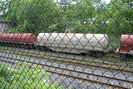 2008-06-21.1990.Bayview_Junction.jpg