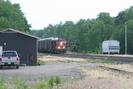 2008-06-22.2002.Guelph_Junction.jpg