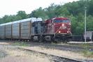 2008-06-22.2004.Guelph_Junction.jpg