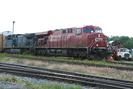2008-06-22.2005.Guelph_Junction.jpg