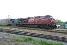 2008-06-22.2006.Guelph_Junction.jpg
