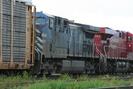 2008-06-22.2009.Guelph_Junction.jpg