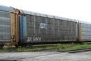 2008-06-22.2011.Guelph_Junction.jpg