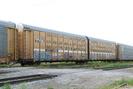 2008-06-22.2013.Guelph_Junction.jpg