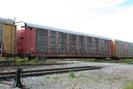 2008-06-22.2014.Guelph_Junction.jpg