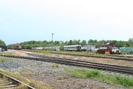 2008-06-22.2018.Guelph_Junction.jpg