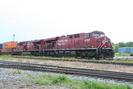 2008-06-22.2021.Guelph_Junction.jpg