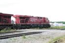 2008-06-22.2022.Guelph_Junction.jpg
