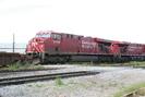 2008-06-22.2023.Guelph_Junction.jpg