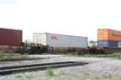 2008-06-22.2025.Guelph_Junction.jpg