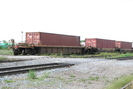 2008-06-22.2026.Guelph_Junction.jpg