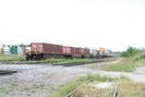 2008-06-22.2027.Guelph_Junction.jpg