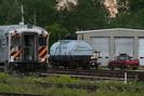 2008-06-22.2034.Guelph_Junction.jpg
