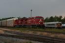 2008-06-22.2039.Guelph_Junction.jpg
