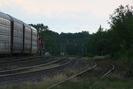 2008-06-22.2044.Guelph_Junction.jpg