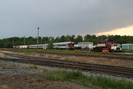 2008-06-22.2047.Guelph_Junction.jpg
