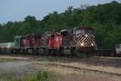 2008-06-22.2052.Guelph_Junction.jpg