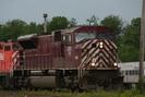 2008-06-22.2053.Guelph_Junction.jpg