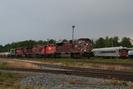 2008-06-22.2054.Guelph_Junction.jpg