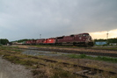 2008-06-22.2056.Guelph_Junction.jpg