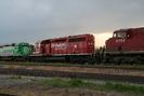 2008-06-22.2060.Guelph_Junction.jpg