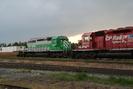 2008-06-22.2061.Guelph_Junction.jpg