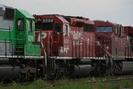 2008-06-22.2063.Guelph_Junction.jpg