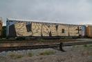 2008-06-22.2067.Guelph_Junction.jpg