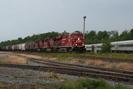 2008-06-22.2069.Guelph_Junction.jpg