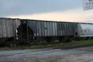 2008-06-22.2075.Guelph_Junction.jpg