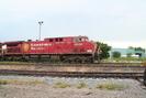 2008-06-22.2085.Guelph_Junction.jpg