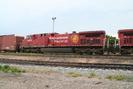 2008-06-22.2086.Guelph_Junction.jpg