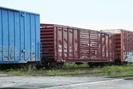 2008-06-22.2090.Guelph_Junction.jpg