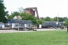 2008-06-29.2256.Medina.jpg
