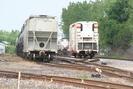 2008-06-29.2257.Lockport.jpg
