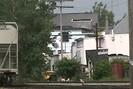 2008-06-29.2257.Lockport.mpg.jpg