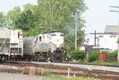 2008-06-29.2259.Lockport.jpg