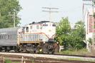 2008-06-29.2261.Lockport.jpg