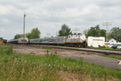 2008-06-29.2265.Lockport.jpg