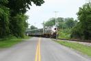 2008-06-29.2280.Middleport.jpg