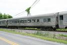 2008-06-29.2287.Middleport.jpg