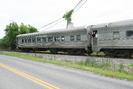2008-06-29.2288.Middleport.jpg