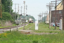 2008-06-29.2289.Middleport.jpg