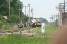 2008-06-29.2291.Middleport.jpg