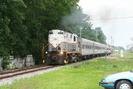 2008-06-29.2293.Middleport.jpg