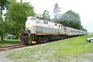 2008-06-29.2295.Middleport.jpg