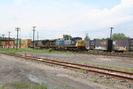 2008-06-29.2365.Lyons.jpg