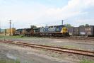 2008-06-29.2366.Lyons.jpg