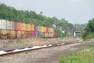 2008-06-29.2371.Lyons.jpg